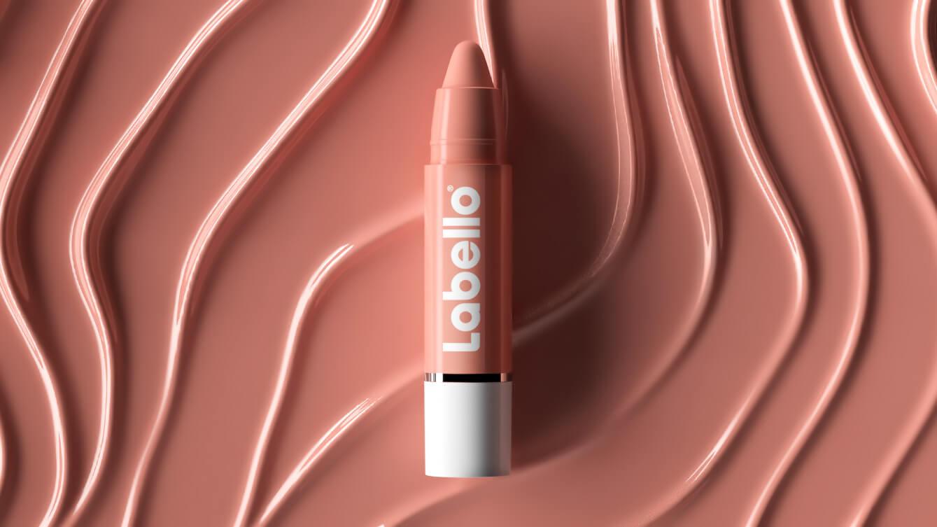 labello_lips2_rosy_nude_a6b053