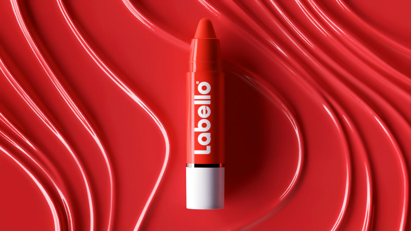 labello_lips2kiss_poppy_red_b1b433