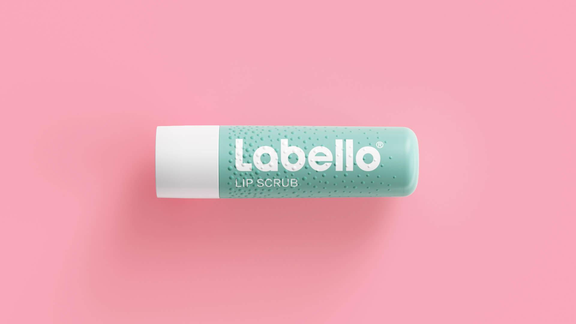 labello_scrubs_aloe_vera_02d9fa